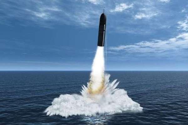 Запуск ракет с Хьюстона теперь будет выглядеть так: