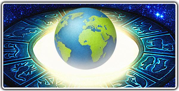 Эксперименты, опровергающие астрологию Астрология, Псевдонаука, Научпоп, Длиннопост