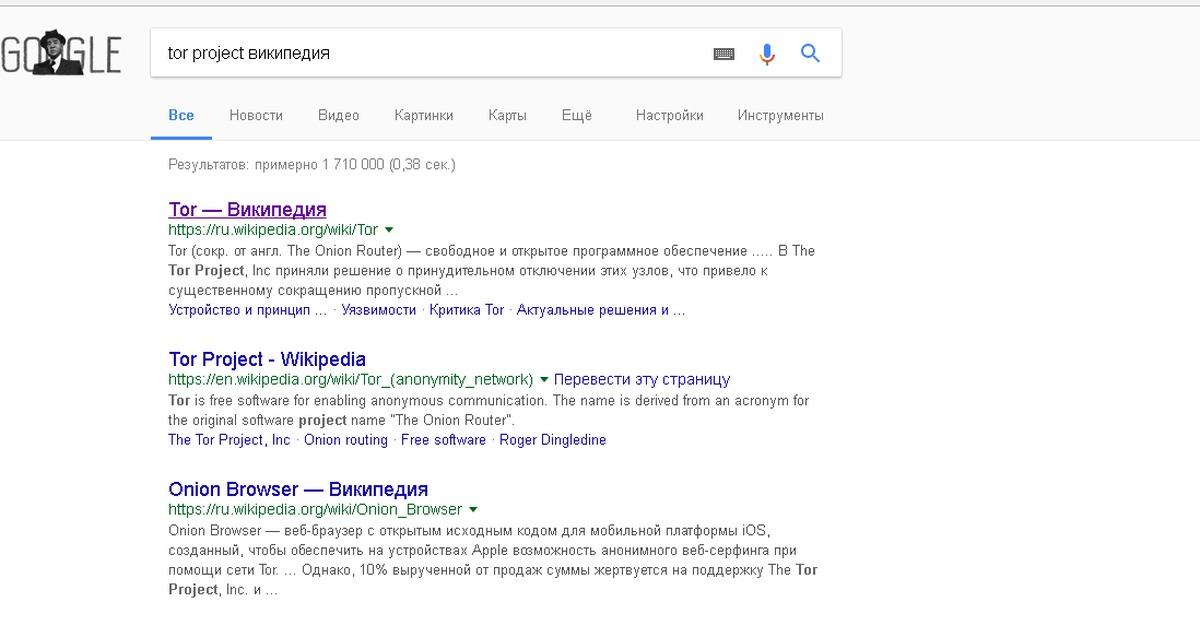 tor browser запретили