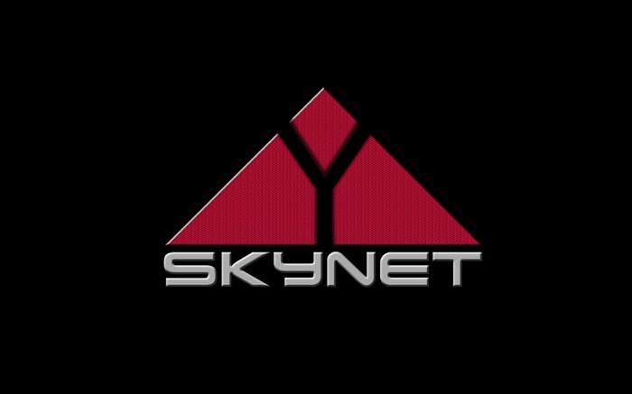 Сегодня 20 лет с начала ядерной войны со Скайнет Терминатор, Терминатор 2: судный день, Скайнет