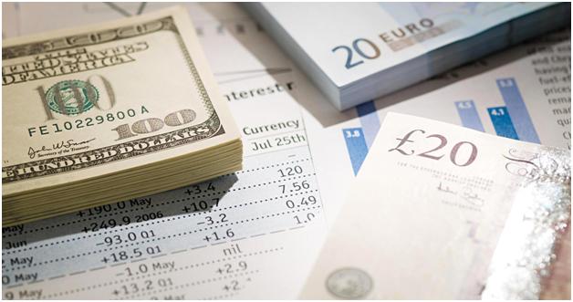 Форекс на каких валютах играть форекс бесплатный счет
