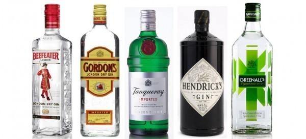 Самый дорогой напиток или... Джин, Вагрон, Бар, Бармен