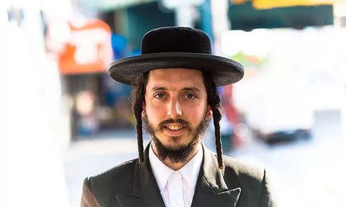 Я в том же самолёте, что и он... Религия, Самолет, Израиль, Иудаизм, Опиум для народа, Длиннопост