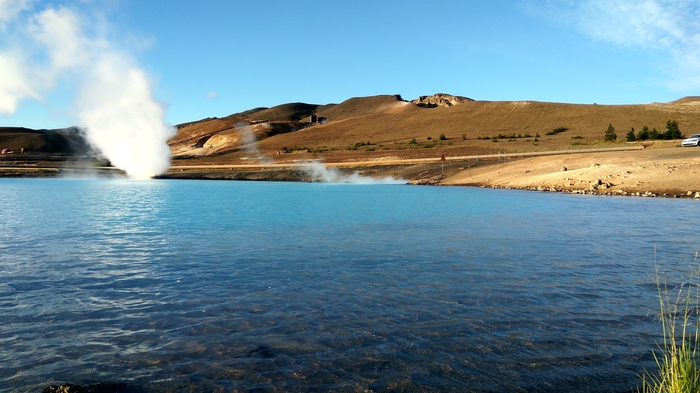 Исландия. Дорожные и не только знаки, которые нам встретились. Исландия, путешествия, туризм, авантюризм, Знаки, ничего необычного, длиннопост