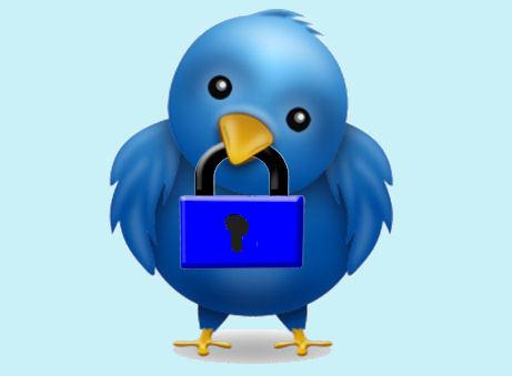 Twitter по требованию Великобритании заблокировал блог RT о революции 1917 года Политика, Великобритания, Russia today, Twitter, Юбилей, Октябрьская революция, «Коммерсантъ»