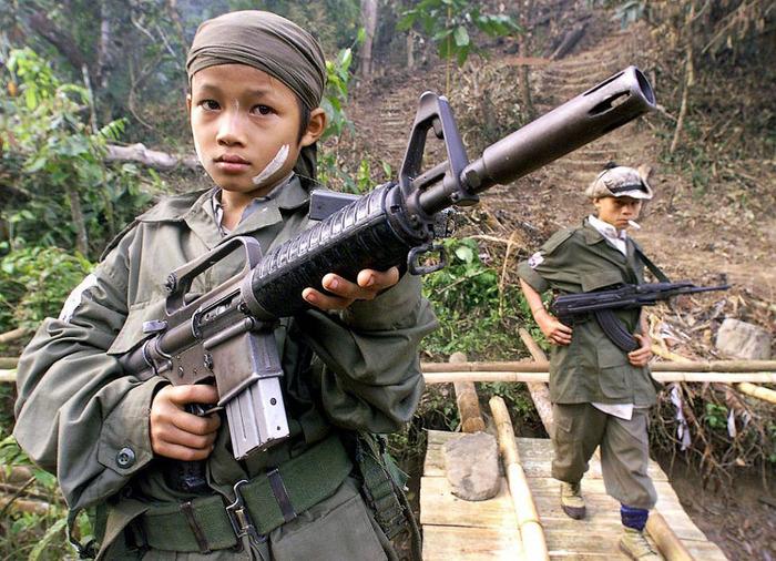 Что на самом деле творится в Мьянме Мьянма, Что происходит?, Мусульмане, Ракхайн, Новости, Длиннопост, Буддисты, Политика