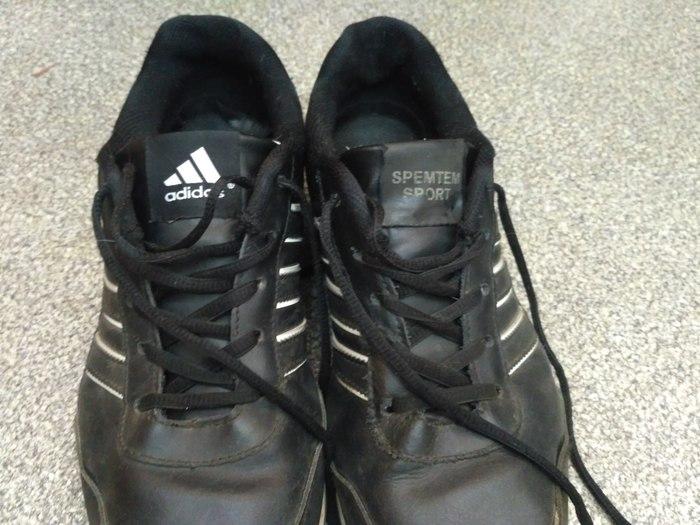Кроссовки с сюрпризом Кроссовки, Подделка, Adidas, Китайские кроссовки, Сюрприз, Длиннопост