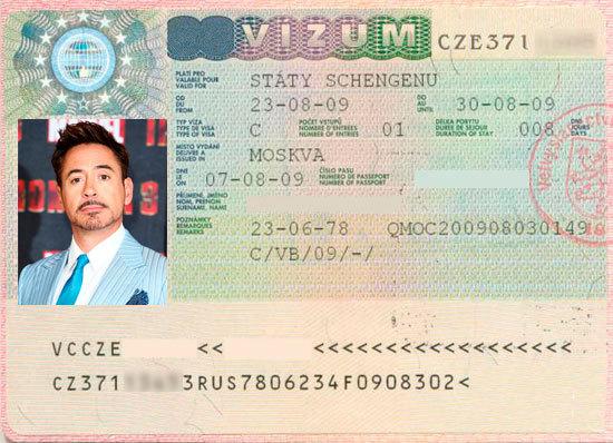 Будни турагентства #9. О том как благополучно слетать в шенген по чужой визе Виза, Клиенты, Клиент всегда прав, Офис, Отдых, Туристы, Русские туристы, Туристам на заметку