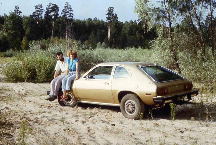 Воспоминания о Ford Mercury из 90-х... Ford Mercury, Иномарки, Авто, 90-е, Ностальгия, Форд, Mercury, Длиннопост