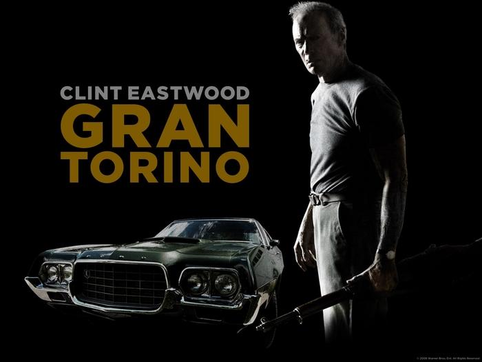 Гран Торино / Gran Torino Советую посмотреть, Фильмы, Совет, Моё, Шедевр, Клинт Иствуд, Мудрость
