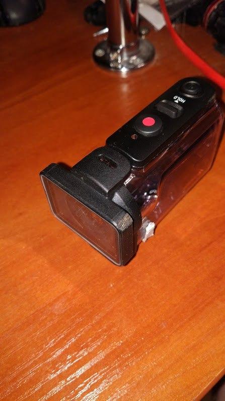 Любое видео можно разнообразить, если не жалеть камеру Мото, Мото-Джимхана, Джимхана, Все размыто, Видео