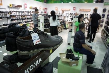 Путин поручил рассмотреть вопрос о введении утилизационного сбора на обувь Новости, Сбор, Обувь, Политика