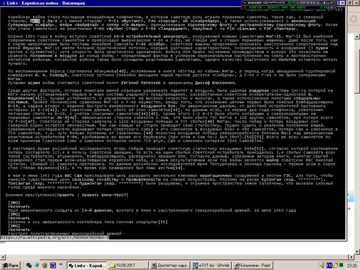 Зарабатываем с Pentium MMX: сдаем первый заказ и советы начинающим (Часть 3). Ретро компьютер, Pentium mmx, Заработок в интернете, ETXT, Советы новичкам, Roxette, Длиннопост