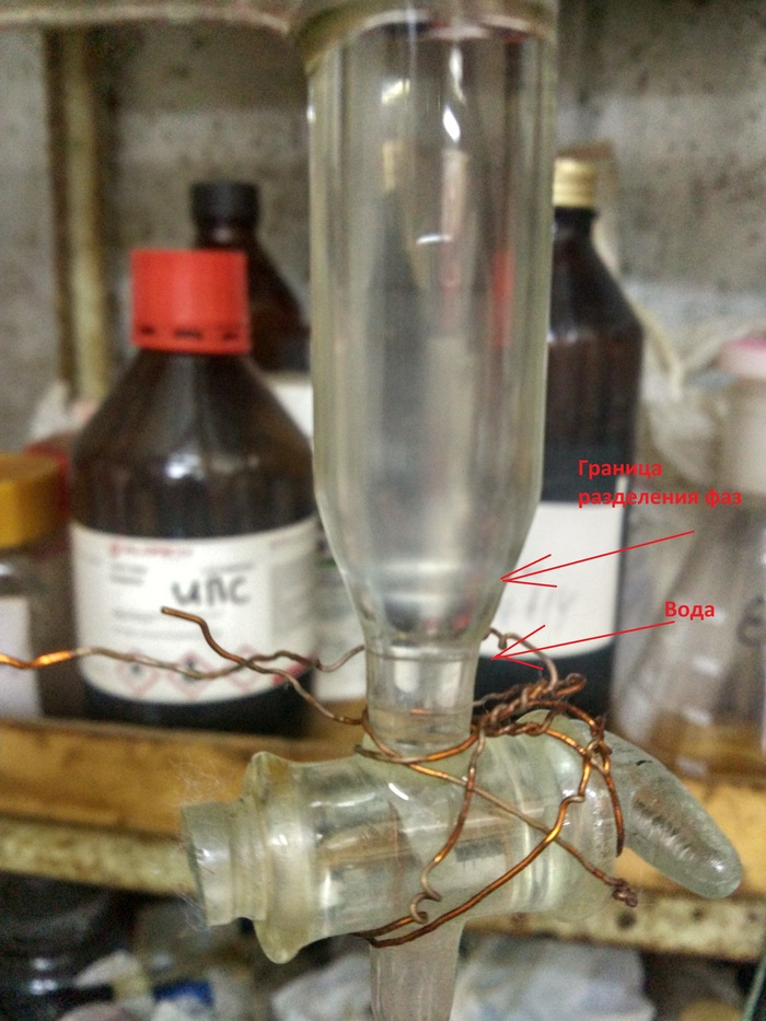 Абсолютный спирт и как его добыть Химия, Наука, Спирт, Лига химиков, Длиннопост