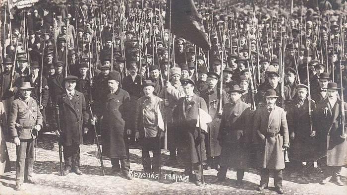 Загадки с отгадками Загадка, Отгадка, 1917, Стеб
