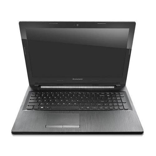 Нужна помощь в ремонте ноутбука Lenovo G50-45 Lenovo, Ремонт, Помощь, Техника, Сообщество ремонтеров