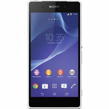 [Скидка 67%] Sony Xperia Z2. Sony, Sony xperia z2, Смартфон, Скидки