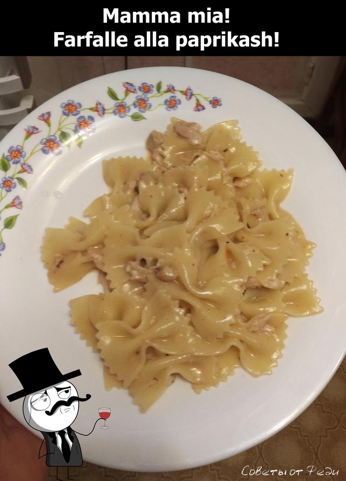Кулинарные заметки нищеброда: грызем кости Рецепт, Кости, Утилизация, Экономия, Продукты питания, Семейный бюджет, Длиннопост