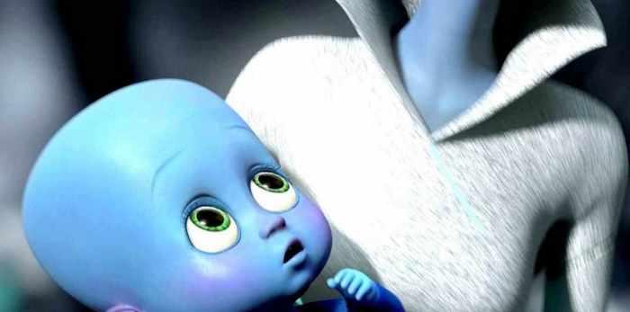 Белые ходоки от Dreamworks Игра престолов, Мегамозг, DreamWorks, Надеюсь не, Спойлер, Младенцы, Шутка, Самокрутки