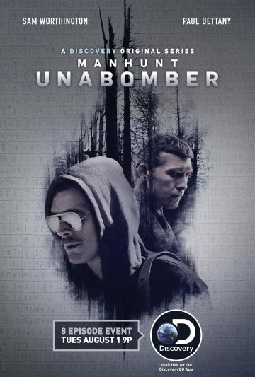 """Советую посмотреть: Сериал """"Охота на Унабомбера"""" (""""Manhunt: Unabomber"""") Унабомбер, Охота на унабомбера, Сериалы, Драма, Детектив, Основано на реальных событиях, Советую посмотреть"""