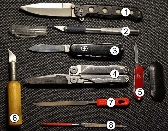 Выборочный досмотр в метро Метро, Безопасность, Металлодетектор, Нож, Leatherman, Victorinox, Надфили, Бездонные карманы