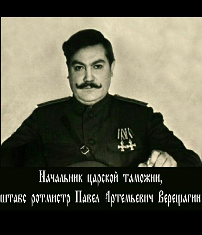 znakomstv-sekretarshe-nravitsya-nachalnik-i-ona-priglasila-ego-k-sebe