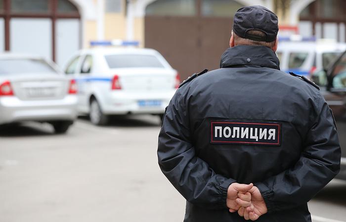 МВД сообщило о ликвидации русскоязычного анонимного рынка наркотиков RAMP МВД РФ, RAMP, Криминал