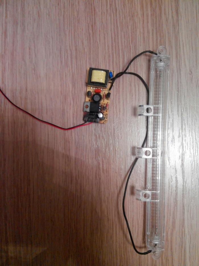 Ремонт робота-пылесоса. Ремонт техники, Помощь, Длиннопост