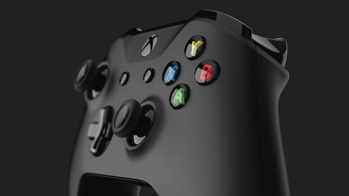 Военно-морские силы США хотят заменить устройство за $38,000 геймпадом от Xbox ВМС, Подводная лодка, Xbox, Геймпад