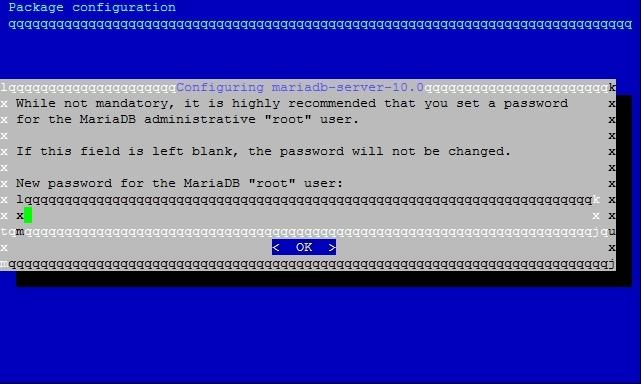 Облачный терабайт за шапку сухарей. Nextcloud на StorageVPS Storagevps, Vps, Nextcloud, Настройка, Apache, Debian, Cloud, Облачное хранилище, Длиннопост