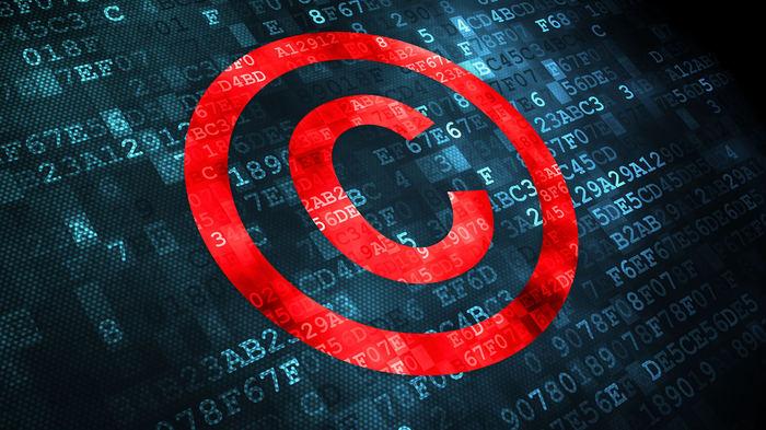 Евросоюз потратил $400 000 на исследование, доказывающее, что пираты не влияют на продажи цифрового контента интернет, Пиратство, Евросоюз, пираты, правообладатели, Авторские права, длиннопост