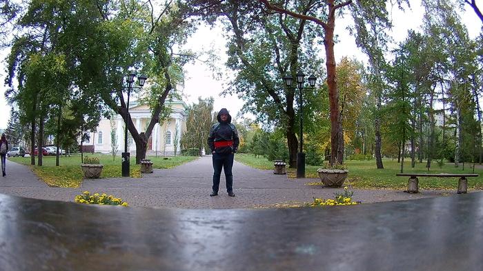 Результаты сходки в Омске, Омские птицы Омск, Омская птица, Сходка Пикабу, Видео, Длиннопост