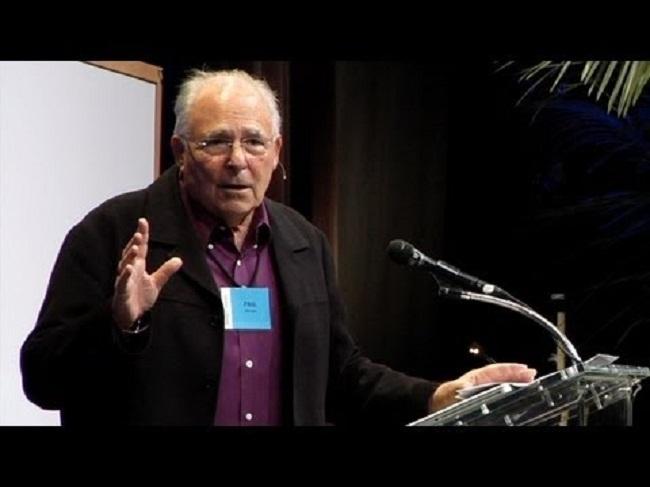 10 самых выдающихся футурологов современности футурология, будущее, длиннопост