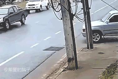 Хорошая реакция