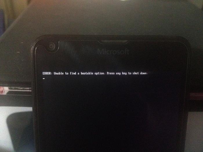 Меняем флешку на телефоне Microsoft Lumia 640 Ремонт техники, Microsoft, Nokia, Lumia 640, Не включается, Карта памяти, Замена, Z3x, Длиннопост