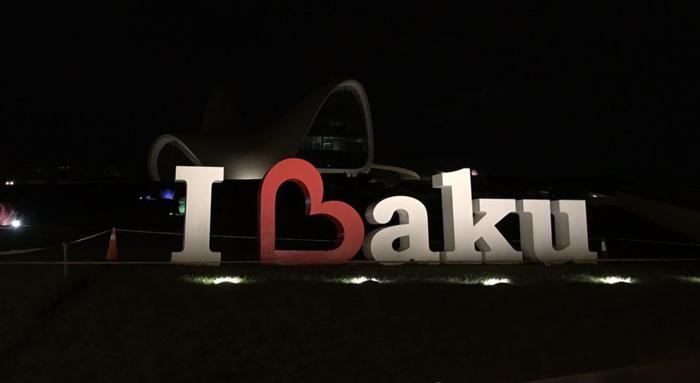 Хороший хостинг в азербайджане новые украинские ла2 сервера после 2009 года