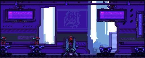 Конвейер по поточному производству следопытов в 5734L3R. 5734l3r, Stealer, Pixel Art, Pixels, Pixelgif, Gif анимация, Пиксель, Пиксел-Арт, Гифка