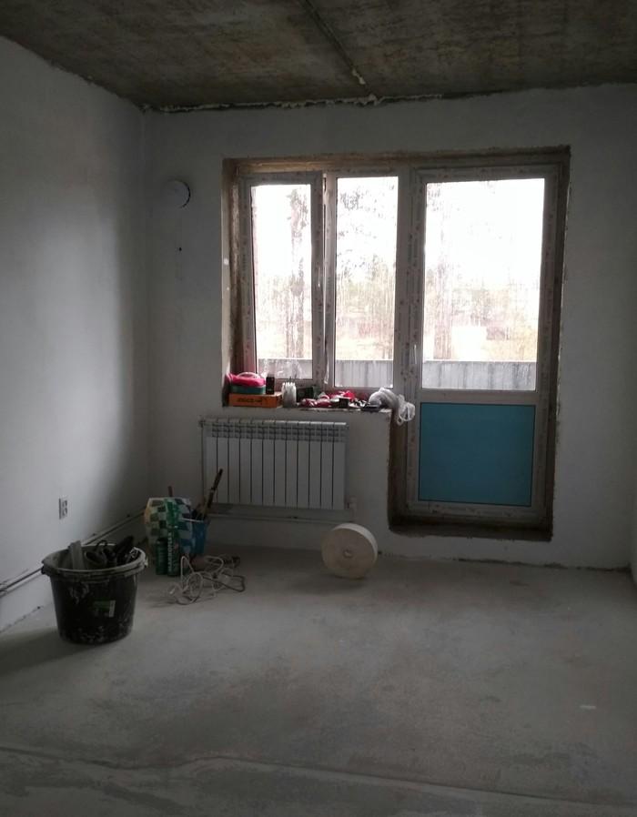 Когда в новом доме, должны дать отопление? Квартира, Холодно, ДДУ