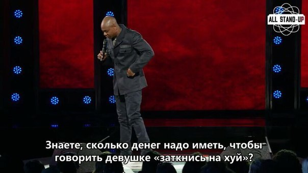devushka-ohuela-ot-takogo-razmera-huya-smotret-zhestkiy-seks-s-krikom