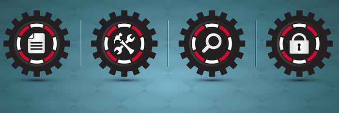 Что для тебя важно, если ты Linux администратор. Linux, Мониторинг, Резервное копирование, Оркестровка, IT, It-Технологии, Администрирование