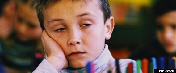Колыбельная, или эриксоновский гипноз для детей Гипноз, Дети, Сон, Психология, Длиннопост