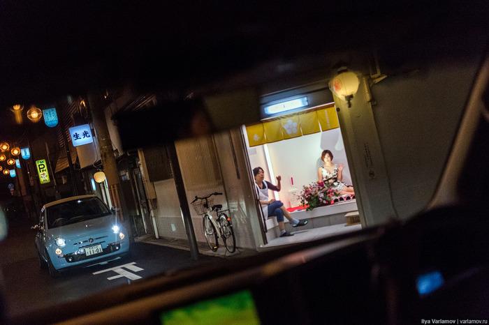 Шлюхи города отару япония, видео как японку трахают очень глубоко и долго