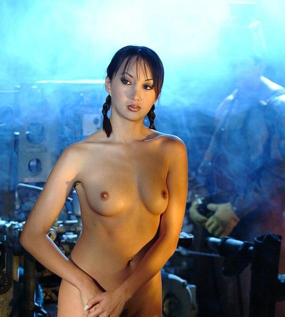 красивые эротические китаянки фото-ки1