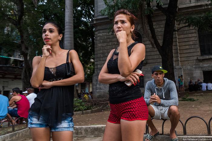 Секс с самыми молодыми проститутками в винницкои области