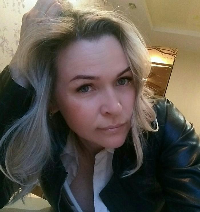 Взрослые девочки знакомства секс знакомства девушки днепропетровск