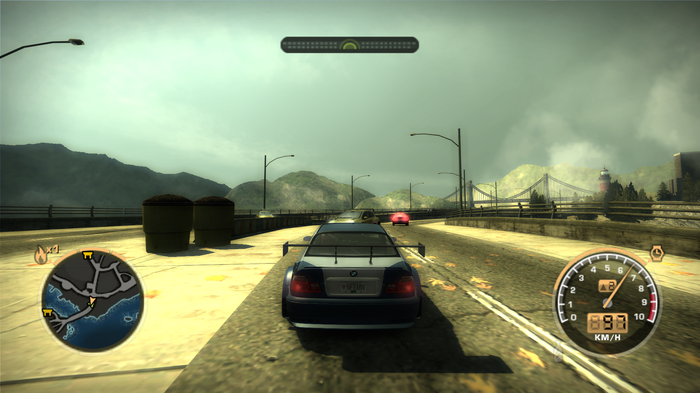 NFS Most Wanted Online: тряхнем стариной! Nfs mw, Most wanted, Онлайн, Need for Speed: Most Wanted, Длиннопост, Видео