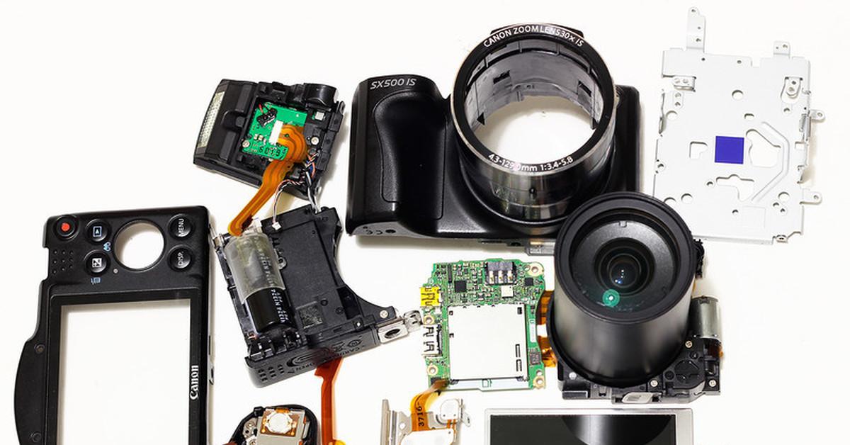 аренду двухкомнатную сервис проверки настрела фотоаппарата вредной привычки ногтевая