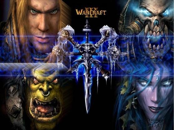 Нужно построить зиккурат. Ищу желающих поиграть на Melee Warcraft 3, War Craft 3, The Frozen Throne, Warcraft 3 the frozen throne, Melee