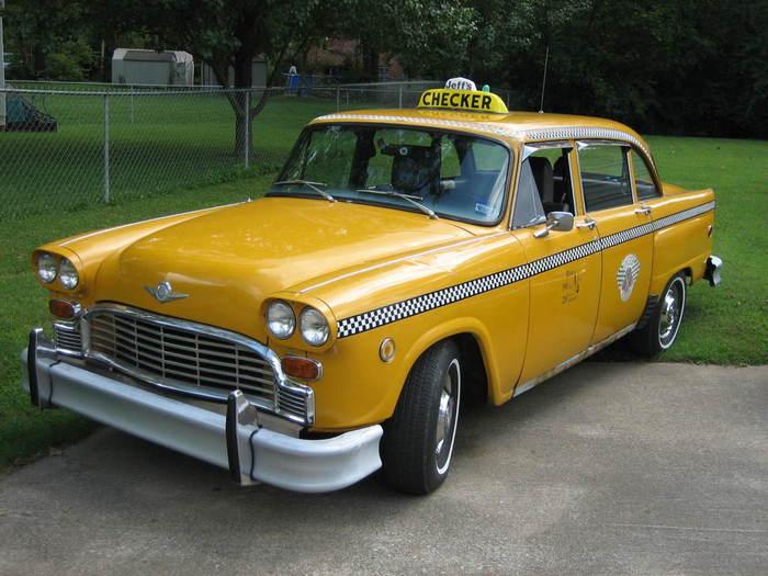 Автомобильные бренды, которые исчезли за последние 30 с небольшим лет. авто, печаль, история, ностальгия, длиннопост