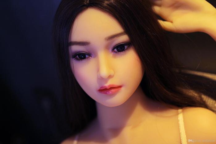 Скрасившей секс с языками, секс чат в красногорске